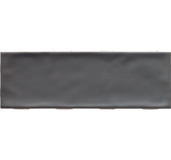AMG-3310 burmese grey wave
