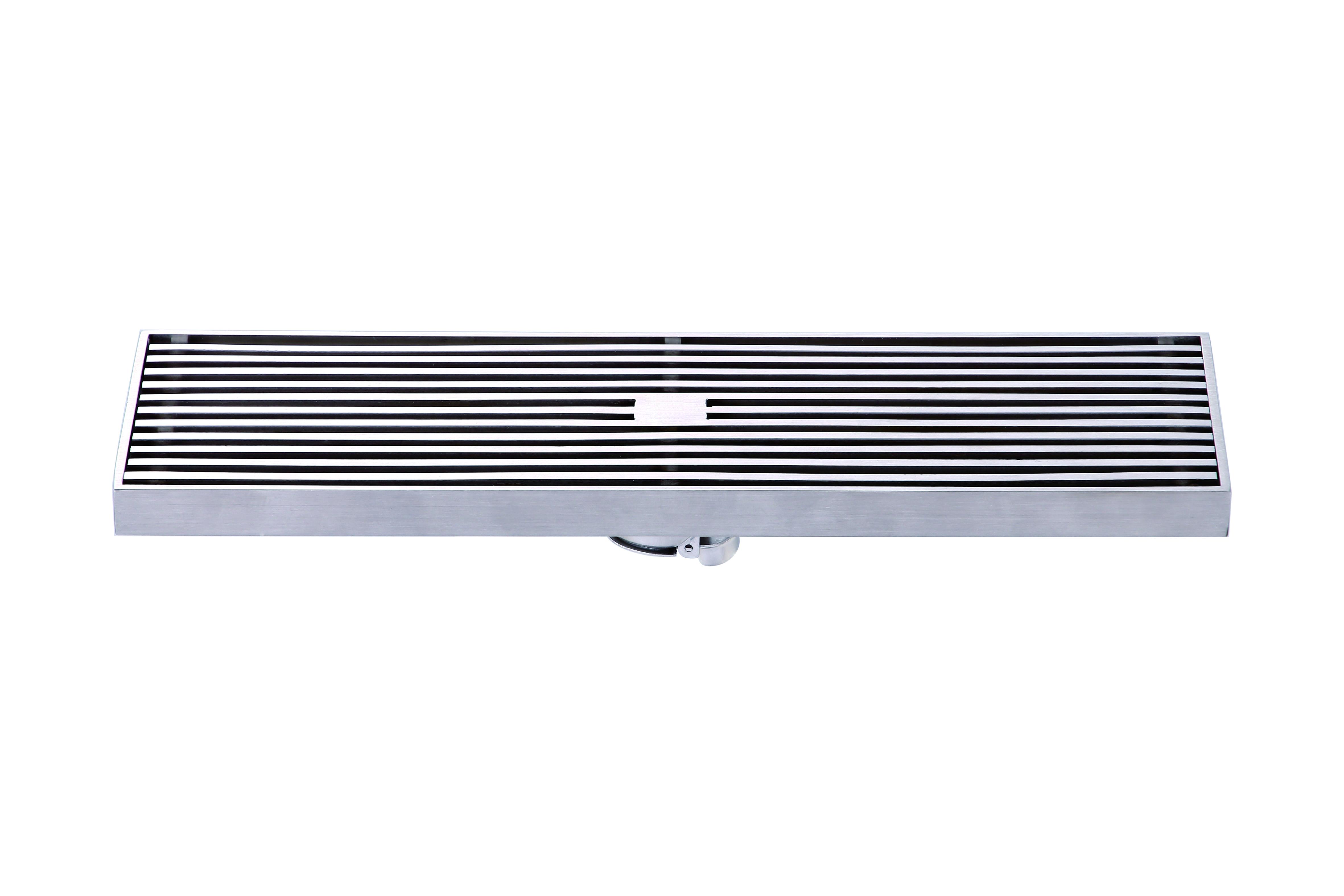 ZL326A(3mm)-