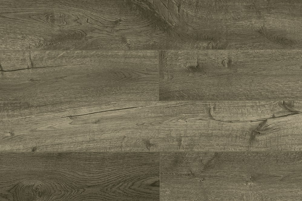 9012-1 Grey Oak