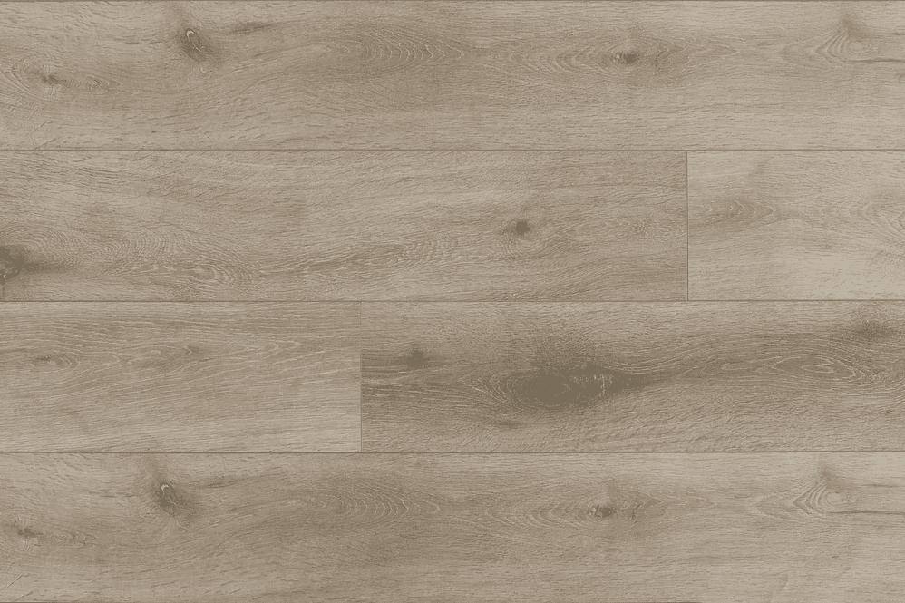 9015-5 Snow Oak