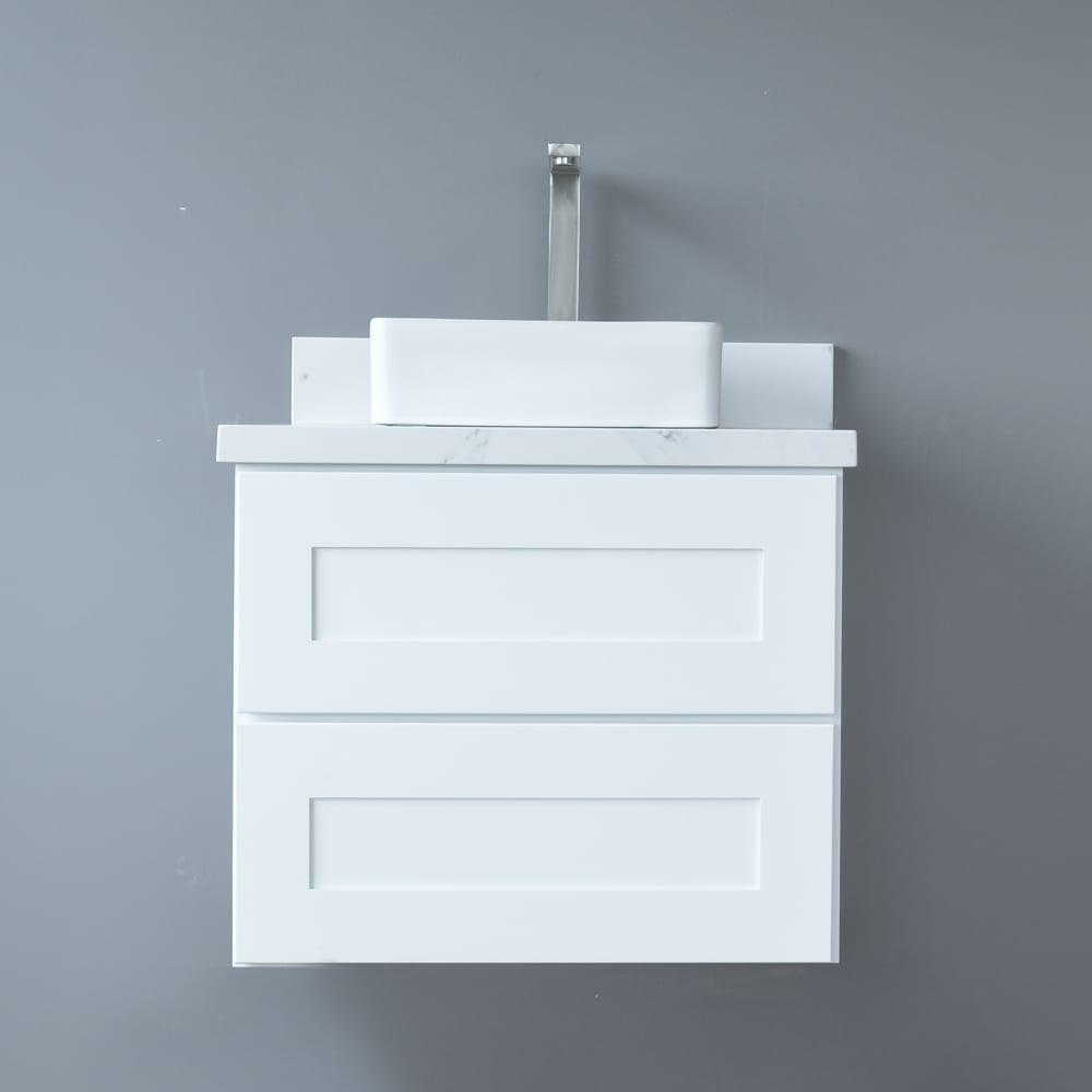 wall vanity 610WS