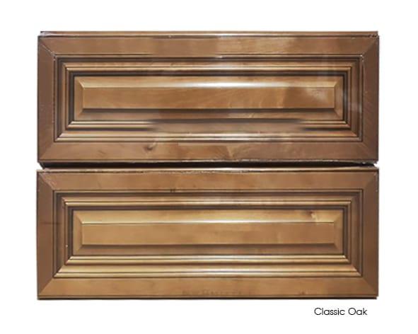 vanity-oak07-600mm