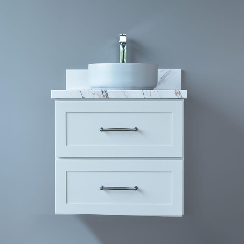 wall-vanity-610USW light grey